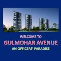 4 BHK Apartment For Sale In Gurgaon Sector 104