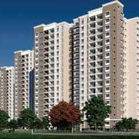 1 BHK Apartment For Sale In Bangalore, Off Bannerghatta Road