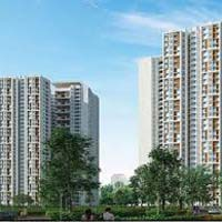 3 BHK+Maid Room Apartment For Sale In Bangalore, Off Bannerghatta Road