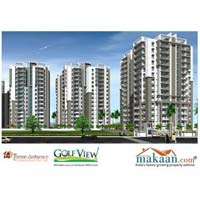 6 BHK+SQ Apartment For Sale In Noida Expressway
