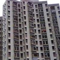 3 BHK+SQ Apartment For Sale In Noida Expressway