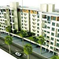 3 BHK Apartment For Sale In Pune, Waked, Near Datta Mandir