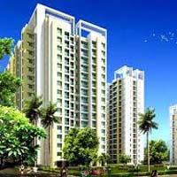 3 BHK Aprtment For Sale In Delhi L Zone Ujwa