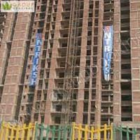 1 BHK Aprtment For Sale In Delhi L Zone Ujwa