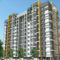 3 BHK Apartment for Sale in Chennai, Guindy