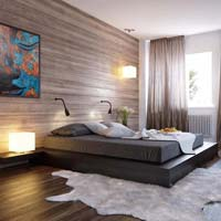 3 Bhk Flat for Sale in Dombivli