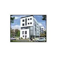 2 BHK Apartments For Sale In Kolkata, E M Bypass