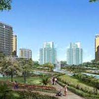 3 BHK Apartment For Sale In Sohna, Gurgaon