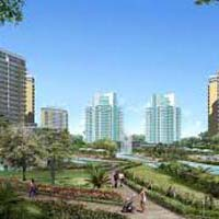 2 BHK Apartment For Sale In Sohna, Gurgaon