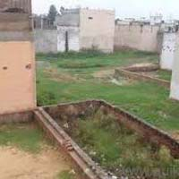 Plot For sale In Dwarka Expressway Gurgaon