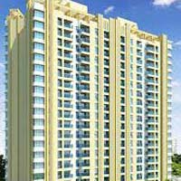 Luxury 2 BHK Projects @ Andheri.