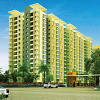3 BHK Apartment For Sale In Chennai, Pallavaram