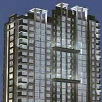 2 BHK Flat For Sale In Ghodbunder Road Thane Mumbai