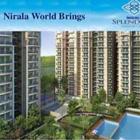 3BHK+SQ Apartment For Sale In Greater Noida West, Sector-2