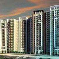 1 Bhk Flat for Sale in Kandivali East Mumbai