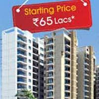 1 BHK Apartment For Sale In Bangalore, Kanakpura Road, Near Holiday Village Reso