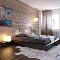 3bhk flat for sale in new panvel navi mumbai
