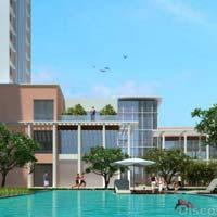 3 BHK Apartment For Sale In Bangalore, Thanisandra, Manyata Tech Park, Hebbal