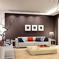 4 BHK Apartment For Sale In Bangalore, Thanisandra, Manyata Tech Park, Hebbal