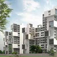 1 BHK Apartment For Sale In Bangalore, Marathahalli