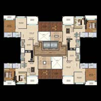 2 Bhk Apartment For Sale In Bangalore, Whitefield