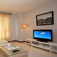 2 BHK+ Study Apartment For Sale In Gurgaon. NH-8
