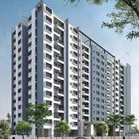 2 Bhk Apartment For Sale In Bangalore, Mathikere