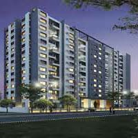 3 Bhk Apartment For Sale In Bangalore, Mathikere