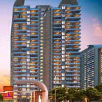 4 BHK Apartment For Sale In South West Delhi