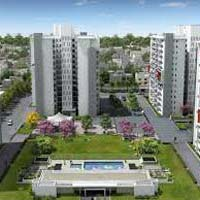 3 BHK+Servant  Apartment For Sale In Gurgaon, Sec-83, Near To NH-8