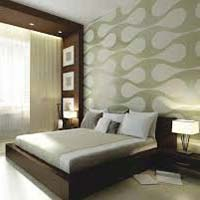 3 BHK Flat for Sale in Wakad Pune