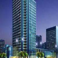 2 BHK Flat for Sale in Thane Mumbai