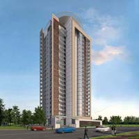 3 BHK Apartment For Sale In Bangalore South, Near Dairy Circle