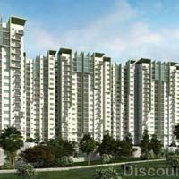 3 BHK Apartment For Sale In Bangalore North, Mysore Road