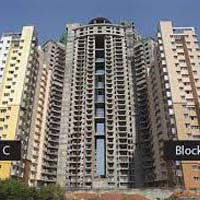 2 BHK Apartment For Sale In Bangalore, Hennur, Near To Metro Station