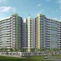1 Bhk Apartment For Sale In Bangalore, Mysore Road