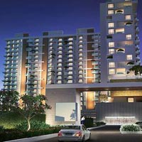 2 BHK Apartment For Sale In Bangalore South, Bannerghatta Road