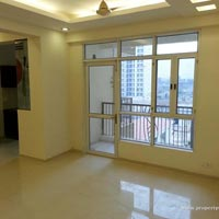5BHK+Study+Dress Apartment For Sale In Noida, Sec-120, Near Fortis Hospital
