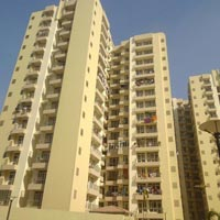 3BHK+Store+Study+Dres Apartment For Sale In Noida, Sec-120, Near Fortis Hospital