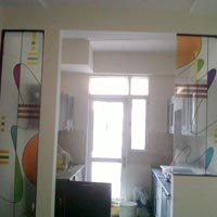 2 BHK Apartment For Sale In Noida, Sec-120, Near Fortis Hospital