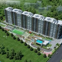 2 Bhk Apartment For Sale In Bangalore, Off Sarjapur road