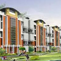3 Bhk Apartment For Sale In Bangalore, Mysore Road