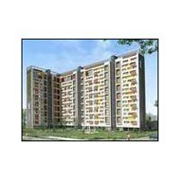 4 Bhk Apartment For Sale In Bangalore,Yeshwanthapura