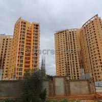2 Bhk Apartment For Sale In Bangalore, Yeshwanthapura