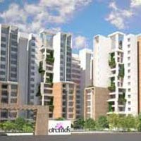 3 Bhk Apartment For Sale In Bangalore, Yeshwanthapura
