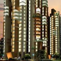 3 Bhk Apartment for Sale in Bangalore,Yeshwanthapura