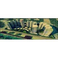 2 BHK Apartment For Sale , Noida Expressway