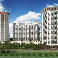 3 BHK Apartment For Sale , Noida Expressway