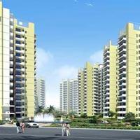 1 BHKApartment For Sale In Noida, Sector-168