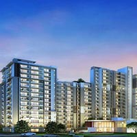 4 BHK Apartment For Sale In Gurgaon, NH-8